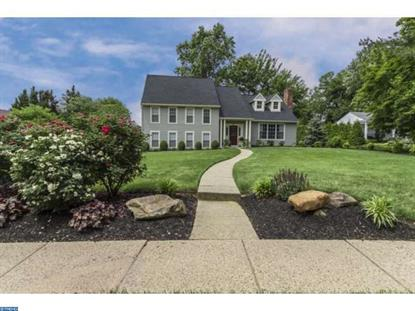 300 SPRINGHOUSE LN Moorestown, NJ MLS# 6592594
