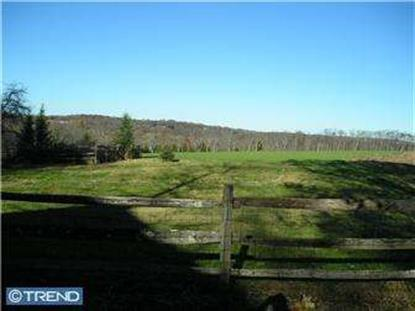 3805 FRETZ VALLEY RD Ottsville, PA MLS# 6592780