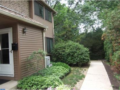 22 FITZWATERTOWN RD #C2 Willow Grove, PA MLS# 6592928