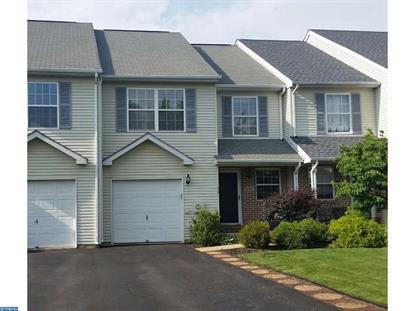 6184 MOUNTAIN LAUREL CT Pipersville, PA MLS# 6592981