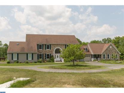 188 KEYSTONE RD Quakertown, PA MLS# 6593080
