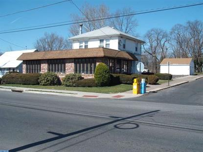 500 W BRIDGE ST Morrisville, PA MLS# 6593364