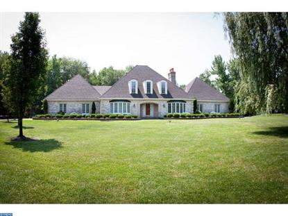 1316 HAINESPORT MT LAUREL RD Mount Laurel, NJ MLS# 6593809