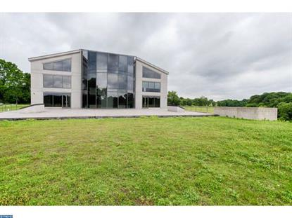 1245 S CREEK RD West Chester, PA MLS# 6593921