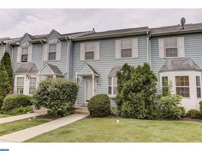 563 APPLEWOOD CT Aston, PA MLS# 6594024