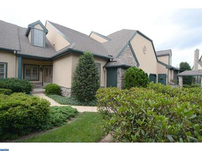 1290 ROBYNWOOD LN West Chester, PA MLS# 6594309