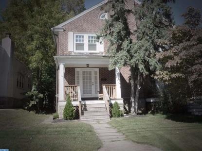 316 OAK RD Glenside, PA MLS# 6594599