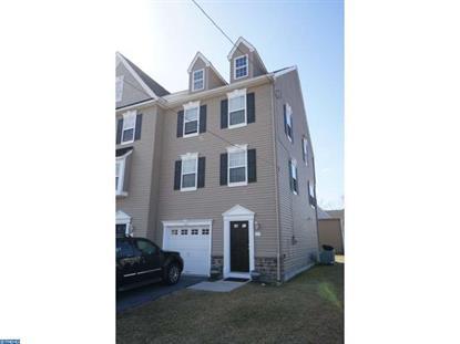 600 CINNAMINSON ST Riverton, NJ 08077 MLS# 6594803