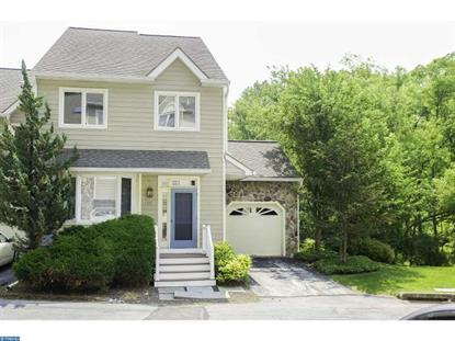 525 WATERS EDGE Newtown Square, PA MLS# 6595310