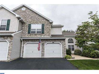 615 JAEGER CIR West Chester, PA MLS# 6595423