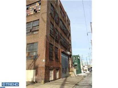 2501 OAKFORD ST Philadelphia, PA MLS# 6595705