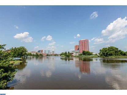 530UNIT HARLAN BLVD #606 Wilmington, DE MLS# 6595861