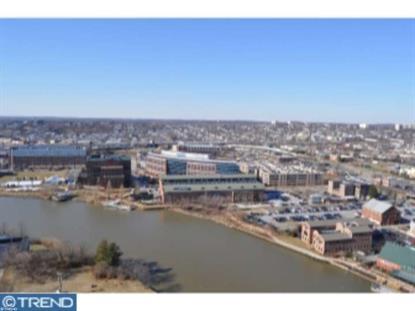 105UNIT CHRISTINA LANDING DR #2201 Wilmington, DE MLS# 6596066
