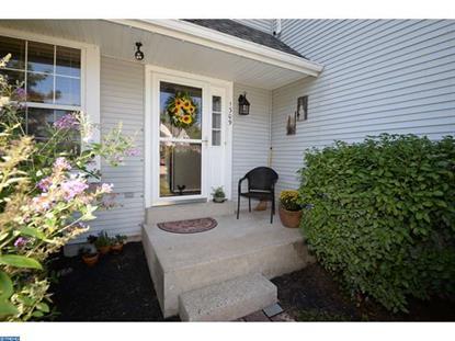 1309 STATESMAN RD Norristown, PA MLS# 6596071