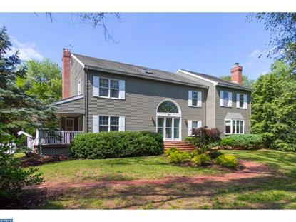 951 BORTON LANDING RD Moorestown, NJ MLS# 6596092