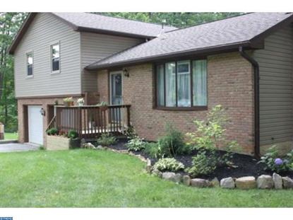 1469 TELEGRAPH RD Honey Brook, PA MLS# 6596159
