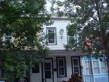 232 RUSLING ST Trenton, NJ MLS# 6596299