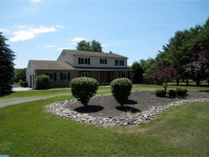 342 FORKED NECK RD Shamong, NJ MLS# 6596726