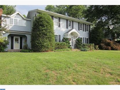 69 HICKORY LN Chalfont, PA MLS# 6597126