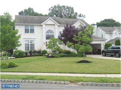 12 DIAMOND CT Sicklerville, NJ MLS# 6597235