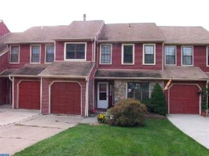 Address not provided Glenside, PA MLS# 6597346