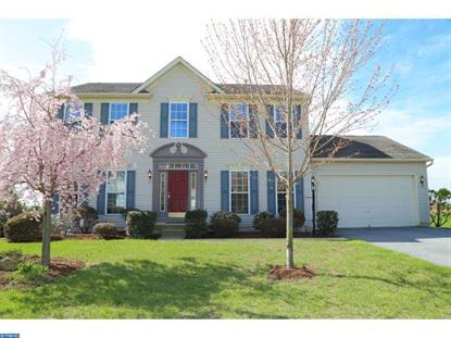 5302 COUNTRYSIDE DR Kinzers, PA MLS# 6597591