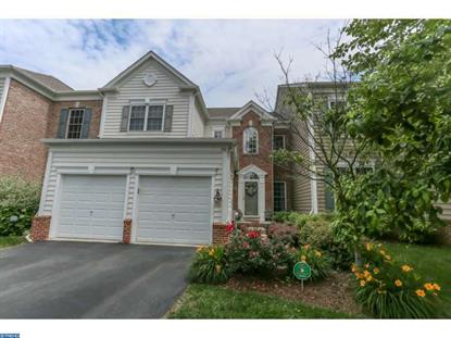720 MERCERS MILL LN West Chester, PA MLS# 6597722