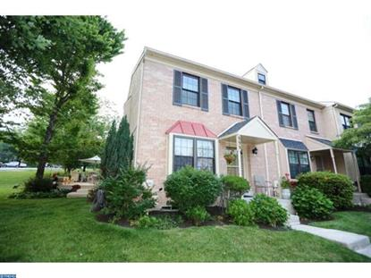 555 CANTERBURY RD Norristown, PA MLS# 6597829