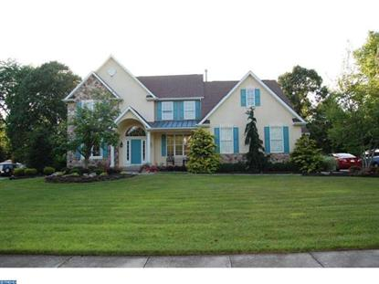 5 TWIN HOLLOW CT Sicklerville, NJ MLS# 6597979