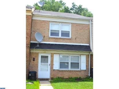 105 JEFFERSON CT Dover, DE 19904 MLS# 6598096