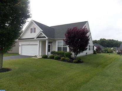 50 SHUTE FARM LN Clarksboro, NJ MLS# 6598140