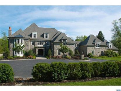 141 CENTER MILL RD Chadds Ford, PA MLS# 6598272