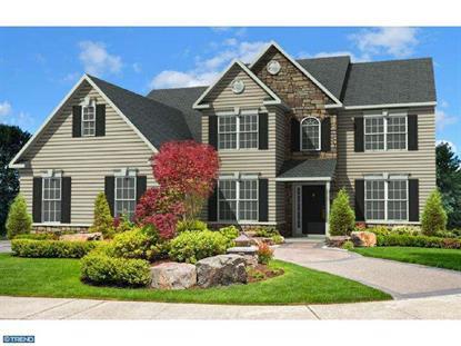 353 LANDIS RD #LOT 1 Harleysville, PA MLS# 6598399