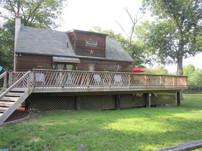 456 DOGWOOD AVE Franklinville, NJ MLS# 6598496