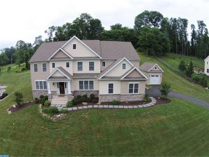 231 VALLEY RD Media, PA MLS# 6598594