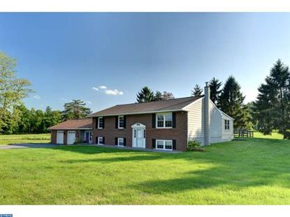 2135 CHESTNUT TREE RD Honey Brook, PA MLS# 6598623