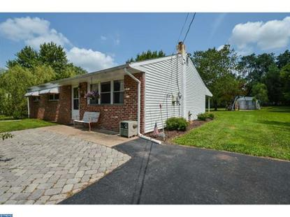 3913 NANCY LN Collegeville, PA MLS# 6598804