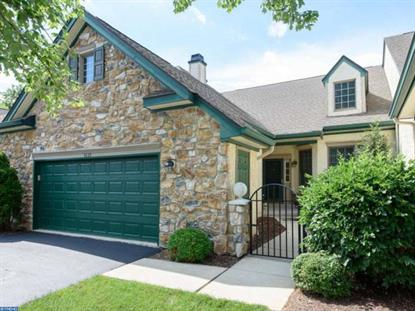 1631 YARDLEY DR West Chester, PA MLS# 6598977