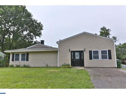 64 INDIAN PARK RD Levittown, PA MLS# 6599026