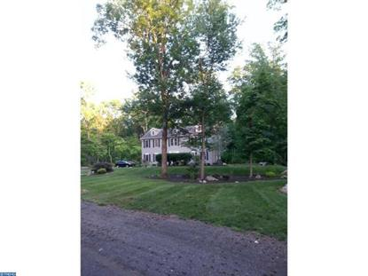 1559 CHESTNUT RIDGE RD Upper Black Eddy, PA MLS# 6599171