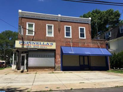 116-118 CENTRAL AVE Cheltenham, PA MLS# 6599460