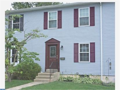 3846 ANN ST Drexel Hill, PA MLS# 6599533