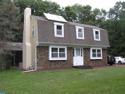 103 MEETINGHOUSE LN Shamong, NJ MLS# 6599815