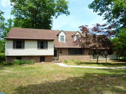3085 COLES MILL RD Franklinville, NJ MLS# 6599947