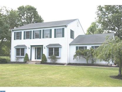 21 MEADOWVIEW DR Shamong, NJ MLS# 6599999