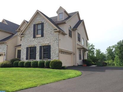 1600 SLOAN WAY Ambler, PA MLS# 6600089