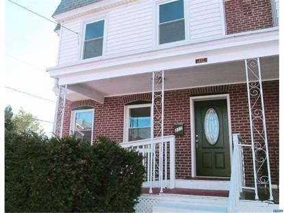 217 BAYARD AVE Wilmington, DE MLS# 6600098