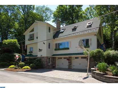 158 SHORE Tafton, PA MLS# 6600167