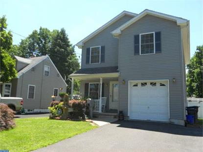 1922 MAPLE AVE Croydon, PA MLS# 6600196