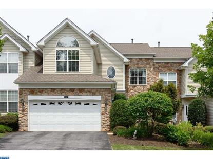 245 SILVERBELL CT West Chester, PA MLS# 6600585